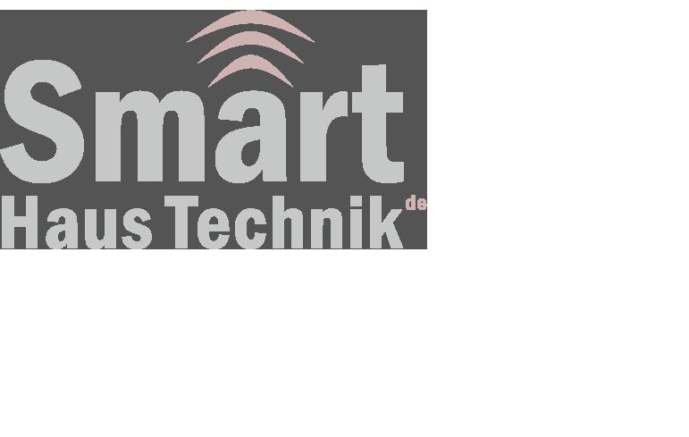 Smart Haustechnik_Logo-2016_CMYK freigestellt in weiss